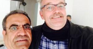 2015-06-19 Resul Gezer